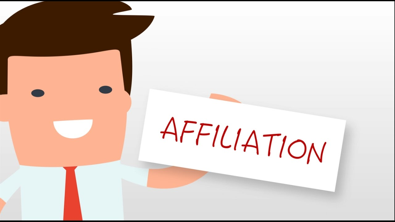 Affiliation Rules - PPP Loan