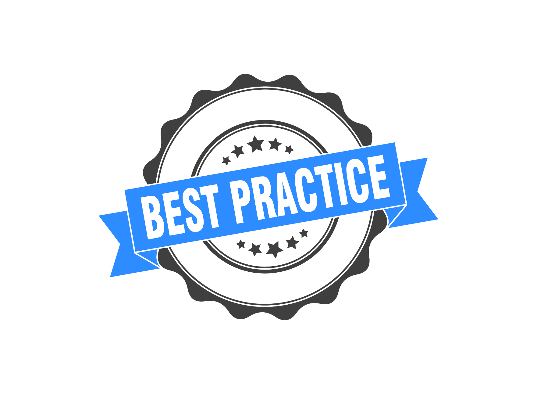 Best Practices and Guidance on COVID-19